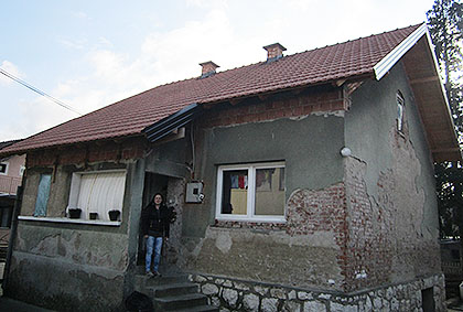http://www.srbizasrbe.org/wp-content/themes/szs-theme/images/RepublikaSrpska/2015/Doboj/doboj17.jpg