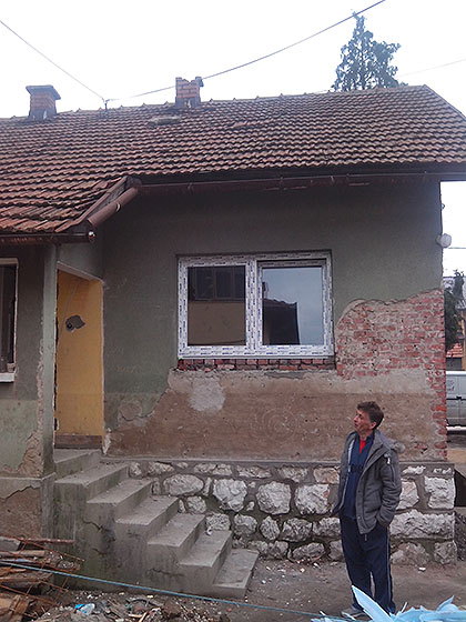 http://www.srbizasrbe.org/wp-content/themes/szs-theme/images/RepublikaSrpska/2015/Doboj/doboj6.jpg