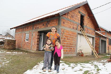 http://www.srbizasrbe.org/wp-content/themes/szs-theme/images/RepublikaSrpska/2015/bijeljina/elcic3.jpg