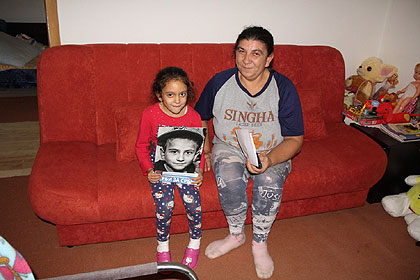 http://www.srbizasrbe.org/wp-content/themes/szs-theme/images/RepublikaSrpska/2015/bijeljina/img_0103.jpg
