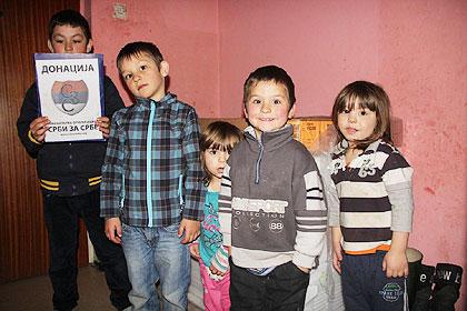 http://www.srbizasrbe.org/wp-content/themes/szs-theme/images/RepublikaSrpska/2015/bijeljina/lucic3.jpg