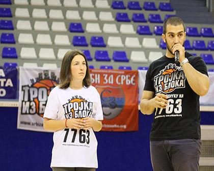 http://www.srbizasrbe.org/wp-content/themes/szs-theme/images/RepublikaSrpska/2015/trojkaizbloka/trojka-iz-bloka-pale-2.jpg