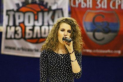 http://www.srbizasrbe.org/wp-content/themes/szs-theme/images/RepublikaSrpska/2015/trojkaizbloka/trojka-iz-bloka-pale-4.jpg
