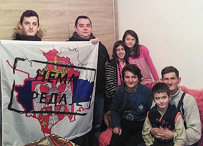 http://www.srbizasrbe.org/wp-content/themes/szs-theme/images/RepublikaSrpska/2016/KrakicIstocnoSarajevo/k13.jpg
