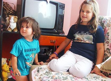 СЗС посетили Тамбуре у Сарајеву