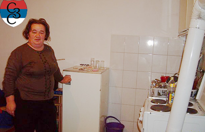 Љубинка Ћодо
