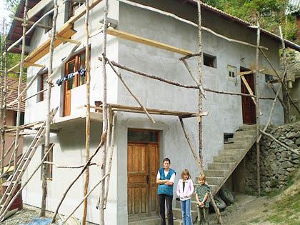 Радови у току код Шалипура из Прибоја