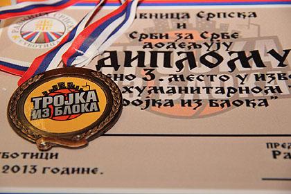 http://www.srbizasrbe.org/wp-content/themes/szs-theme/images/Srbija/2013/trojkaizbloka/su/subotica1.jpg