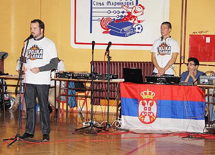 http://www.srbizasrbe.org/wp-content/themes/szs-theme/images/Srbija/2013/trojkaizbloka/su/subotica6.jpg