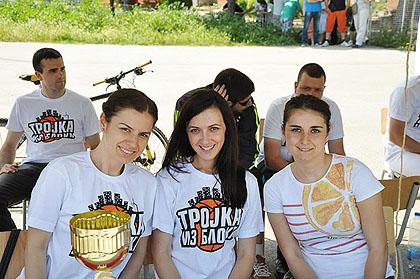 http://www.srbizasrbe.org/wp-content/themes/szs-theme/images/Srbija/2014/Nis/nist8.jpg
