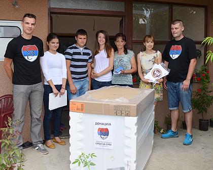 http://www.srbizasrbe.org/wp-content/themes/szs-theme/images/Srbija/2014/POPLAVE/TrstenikPomoc/trstenik05.jpg