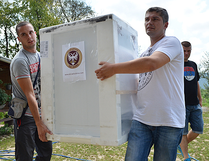 https://www.srbizasrbe.org/wp-content/themes/szs-theme/images/Srbija/2014/POPLAVE/TrstenikPomoc/trstenik09.jpg