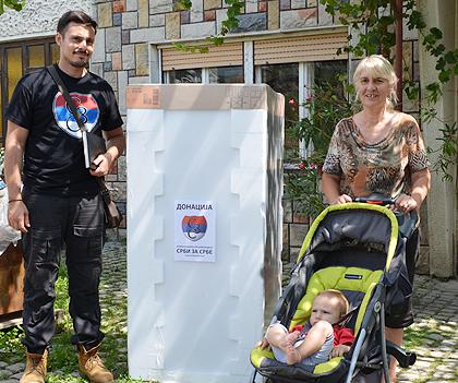 http://www.srbizasrbe.org/wp-content/themes/szs-theme/images/Srbija/2014/POPLAVE/TrstenikPomoc/trstenik10.jpg