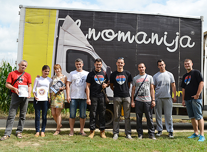 https://www.srbizasrbe.org/wp-content/themes/szs-theme/images/Srbija/2014/POPLAVE/TrstenikPomoc/trstenik11.jpg