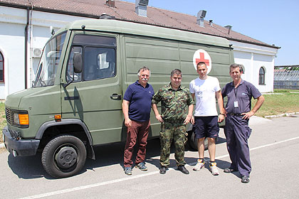 https://www.srbizasrbe.org/wp-content/themes/szs-theme/images/Srbija/2014/POPLAVE/dezinfekcija/dezinfekcija%20%2811%29.jpg