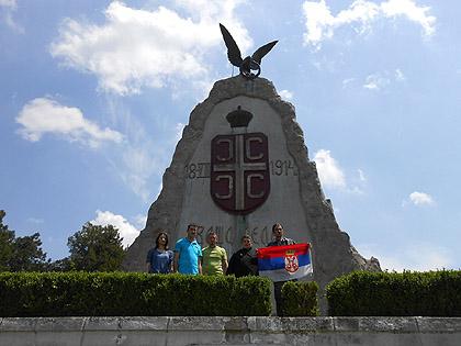 https://www.srbizasrbe.org/wp-content/themes/szs-theme/images/Srbija/2014/POPLAVE/krupanj3.jpg