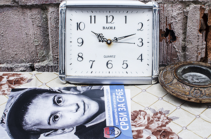 https://www.srbizasrbe.org/wp-content/themes/szs-theme/images/Srbija/2014/POPLAVE/obrenovac2/obrenovac%20%284%29.jpg