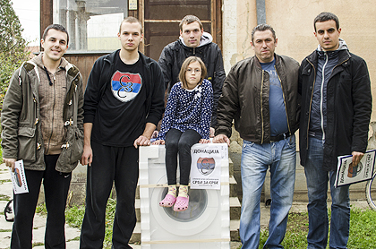 https://www.srbizasrbe.org/wp-content/themes/szs-theme/images/Srbija/2014/POPLAVE/obrenovac2/obrenovac%20%286%29.jpg
