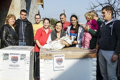 http://www.srbizasrbe.org/wp-content/themes/szs-theme/images/Srbija/2014/POPLAVE/obrenovac2/obrenovac%20%2811%29.jpg