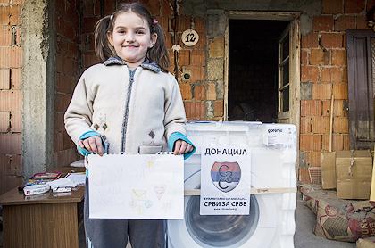 http://www.srbizasrbe.org/wp-content/themes/szs-theme/images/Srbija/2014/POPLAVE/obrenovac2/obrenovac%20%2816%29.jpg