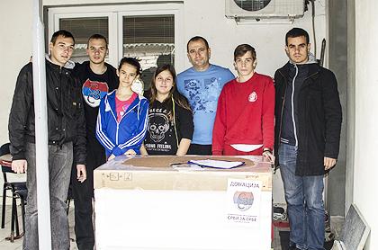 http://www.srbizasrbe.org/wp-content/themes/szs-theme/images/Srbija/2014/POPLAVE/obrenovac2/obrenovac%20%289%29.jpg