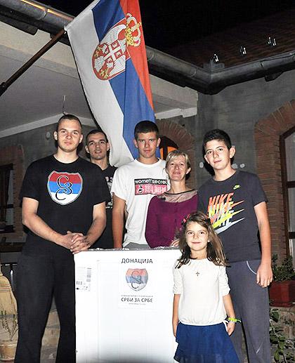 https://www.srbizasrbe.org/wp-content/themes/szs-theme/images/Srbija/2014/POPLAVE/obrenovac3/obrenovac10.jpg