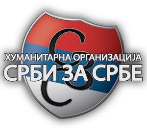https://www.srbizasrbe.org/wp-content/themes/szs-theme/images/Srbija/2014/POPLAVE/radio-glas-rusije3.jpg