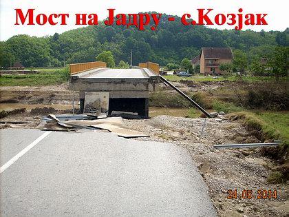 https://www.srbizasrbe.org/wp-content/themes/szs-theme/images/Srbija/2014/POPLAVE/sabac_loznica/loznica-24-05-2014-2.jpg
