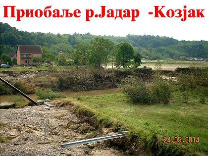https://www.srbizasrbe.org/wp-content/themes/szs-theme/images/Srbija/2014/POPLAVE/sabac_loznica/loznica-24-05-2014-4.jpg