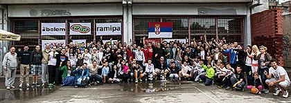 http://www.srbizasrbe.org/wp-content/themes/szs-theme/images/Srbija/2014/blok23/nbg-naslovna.jpg