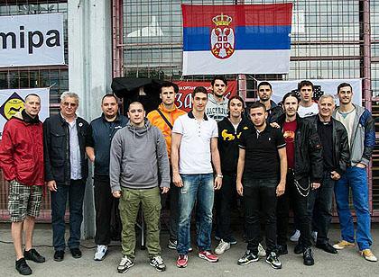 http://www.srbizasrbe.org/wp-content/themes/szs-theme/images/Srbija/2014/blok23/nbg3.jpg