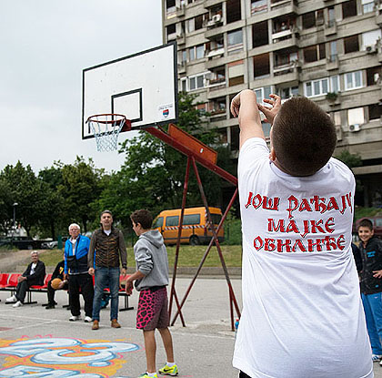 http://www.srbizasrbe.org/wp-content/themes/szs-theme/images/Srbija/2014/blok23/nbg7.jpg