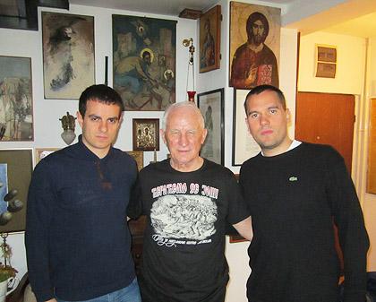 https://www.srbizasrbe.org/wp-content/themes/szs-theme/images/Srbija/2014/butik/ceracemo-se-jos.jpg