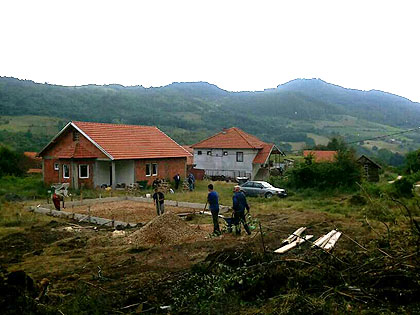 http://www.srbizasrbe.org/wp-content/themes/szs-theme/images/Srbija/2014/ilic/ilic5.jpg
