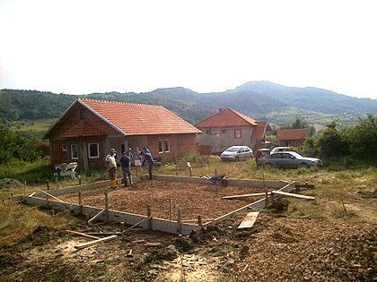 http://www.srbizasrbe.org/wp-content/themes/szs-theme/images/Srbija/2014/ilic/ilic6.jpg