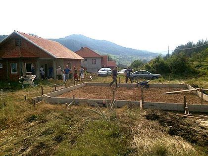 http://www.srbizasrbe.org/wp-content/themes/szs-theme/images/Srbija/2014/ilic/ilic7.jpg