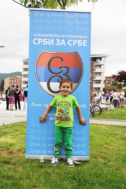 http://www.srbizasrbe.org/wp-content/themes/szs-theme/images/Srbija/2014/milanovac/turnir%20%2812%29.jpg