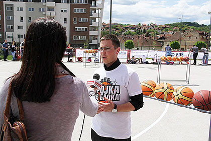 http://www.srbizasrbe.org/wp-content/themes/szs-theme/images/Srbija/2014/milanovac/turnir%20%286%29.jpg