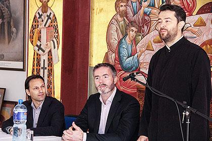 http://www.srbizasrbe.org/wp-content/themes/szs-theme/images/Srbija/2014/milanovac/turnir%20%287%29.jpg