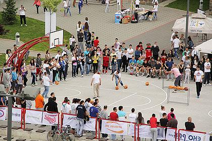 http://www.srbizasrbe.org/wp-content/themes/szs-theme/images/Srbija/2014/milanovac/turnir.jpg