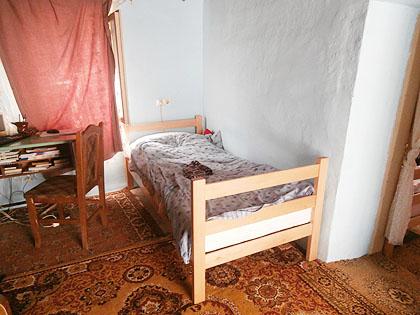 http://www.srbizasrbe.org/wp-content/themes/szs-theme/images/Srbija/2014/novakovici/novakovici%20%2819%29.jpg