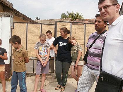 http://www.srbizasrbe.org/wp-content/themes/szs-theme/images/Srbija/2014/novakovici/novakovici%20%2818%29.jpg