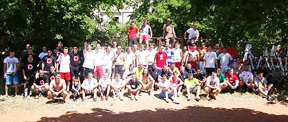 http://www.srbizasrbe.org/wp-content/themes/szs-theme/images/Srbija/2014/ns_turnir/ns1.jpg