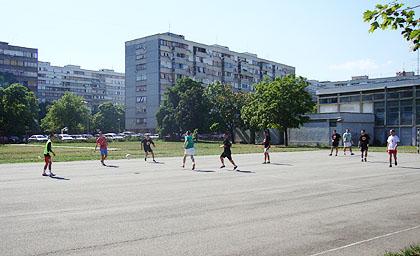 http://www.srbizasrbe.org/wp-content/themes/szs-theme/images/Srbija/2014/ns_turnir/ns5.jpg