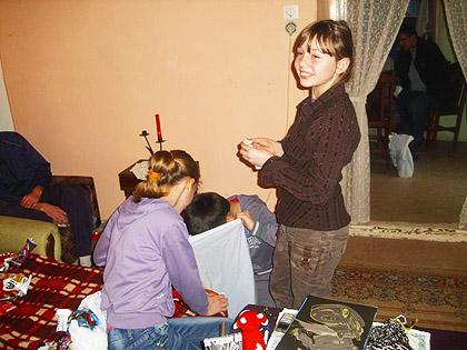 http://www.srbizasrbe.org/wp-content/themes/szs-theme/images/Srbija/2014/paketici/10.jpg