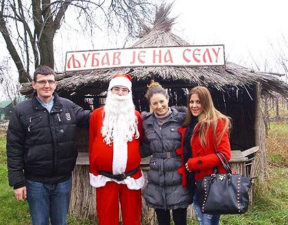 https://www.srbizasrbe.org/wp-content/themes/szs-theme/images/Srbija/2014/paketici/6.jpg