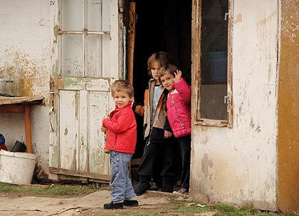 http://www.srbizasrbe.org/wp-content/themes/szs-theme/images/Srbija/2014/peranovic/peranovic%20%2840%29.jpg