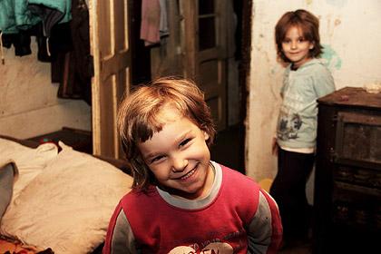 http://www.srbizasrbe.org/wp-content/themes/szs-theme/images/Srbija/2014/peranovic/peranovic%20%2820%29.jpg