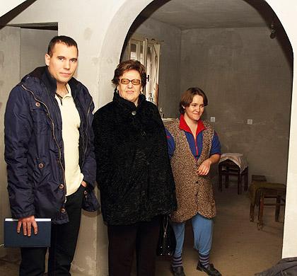 http://www.srbizasrbe.org/wp-content/themes/szs-theme/images/Srbija/2014/peranovic/peranovic%20%2824%29.jpg