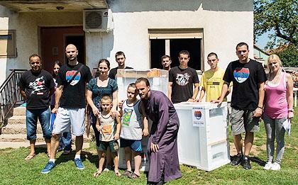 https://www.srbizasrbe.org/wp-content/themes/szs-theme/images/Srbija/2014/slika3.jpg